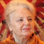 Tara Michaël