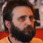 Yogi Matsyendranath
