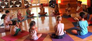Dharana_Tratak_Yoga_Enfant_CATCO_Besancon