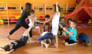 Samadhi_Yoga_Enfant_CATCO_Besancon
