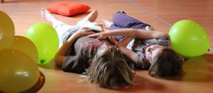 Savasana_Yoga_Enfant_CATCO_Besancon