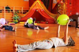 /home/wb65218/html/wp content/uploads/2016/05/Dhyana Yoga Enfant CATCO Besancon