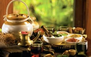 /home/wb65218/html/wp content/uploads/2016/06/ayurveda web