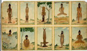 /home/wb65218/html/wp content/uploads/2017/03/Hatha Yoga Pradipika asana